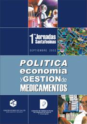 Jornadas año 2002 Image