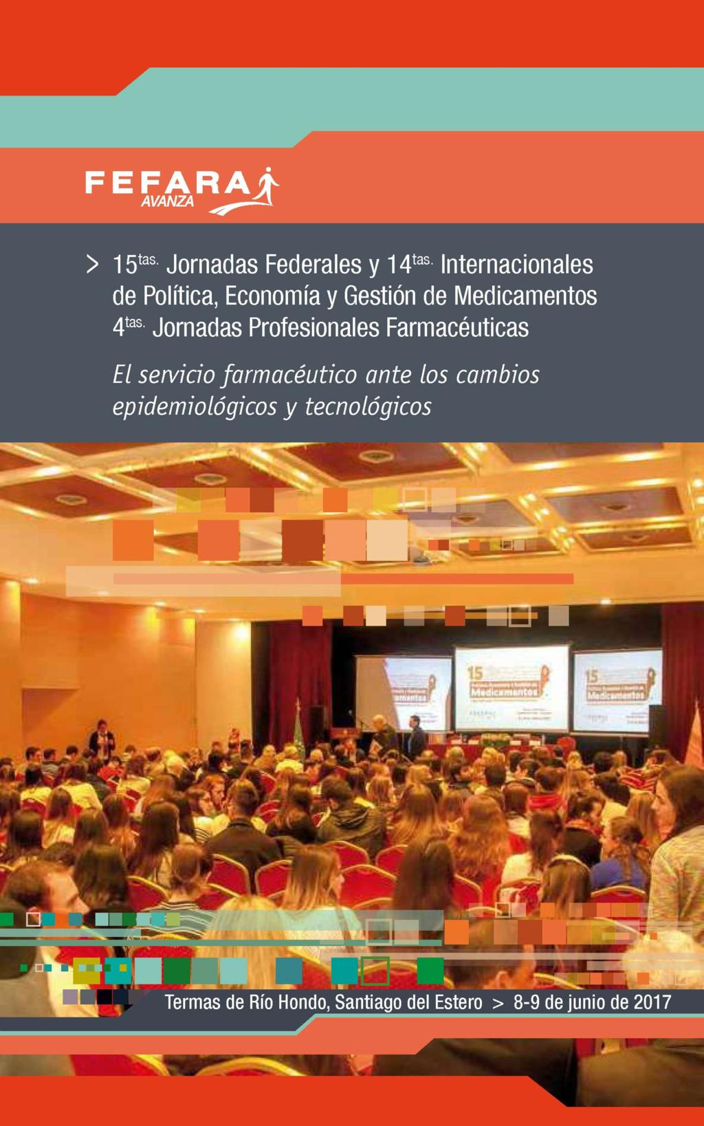 Jornadas 2017 Image