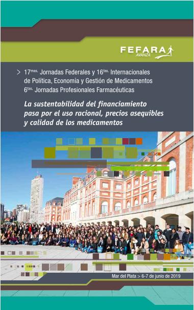 Jornadas año 2019 Image